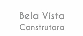constBelaVista-Copy.png