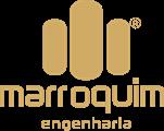 logoMaroquimEngenharia-Copy.png