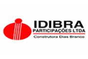 idibra-Copy.png