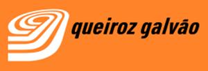 logo_queirozgalvao-Copy.png